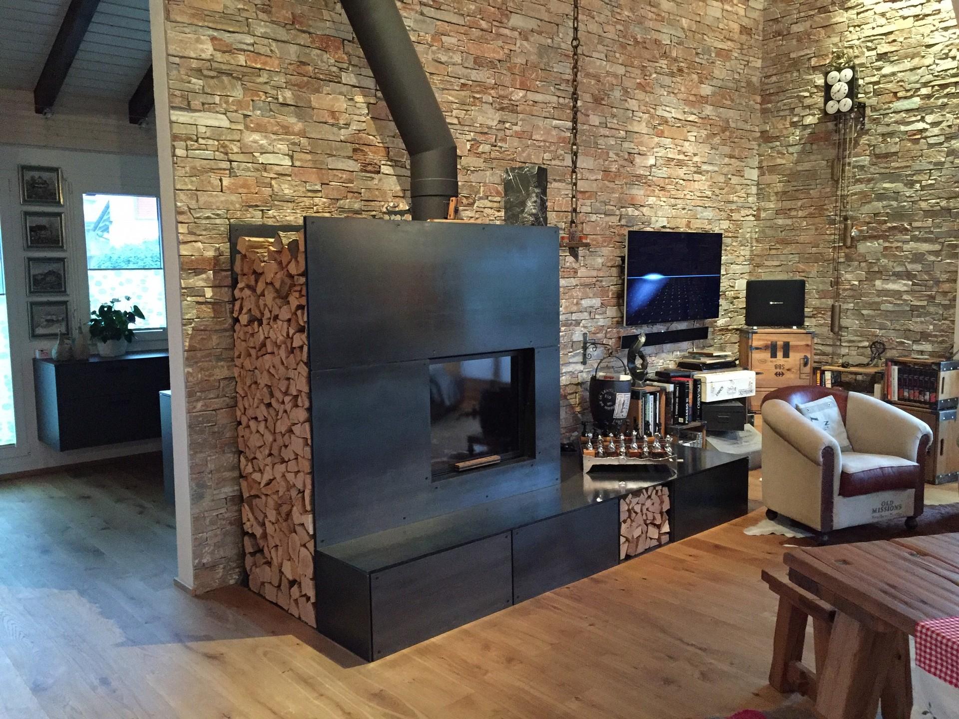 architektur und referenzobjekte innenbereich architektur und. Black Bedroom Furniture Sets. Home Design Ideas